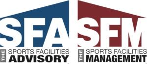 SFA and SFM